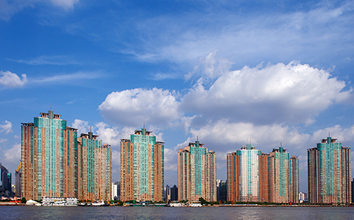 上海世茂滨江花园丨解密中国物业服务企业标杆服务项目背后的服务力