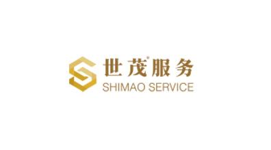 恒生指数正式发布:世茂服务获纳入港股通资格